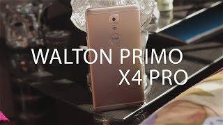 getlinkyoutube.com-Walton Primo X4 pro Upcoming Review.