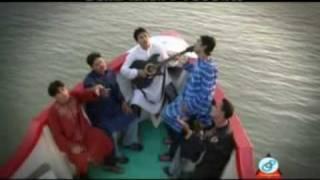 getlinkyoutube.com-kotodor Ar Kotodor (pother Klanti Bole Full Songs) Bangla Songs