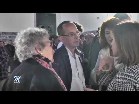 CANDIDATURA PP ELECCIONES MUNICIPALES