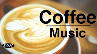 getlinkyoutube.com-Relaxing Cafe Music - Bossa Nova & Jazz Instrumental Music For Study,Work,Relax- Background Music