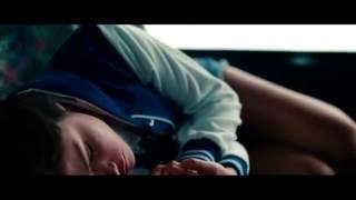 getlinkyoutube.com-The silent scream trailer - quotev