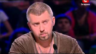 getlinkyoutube.com-Супер чистый голос Колыбельная Аида Николайчук.mp4