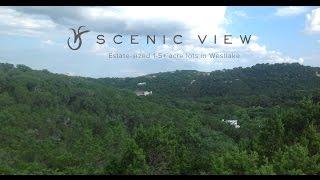 Scenic View 2016