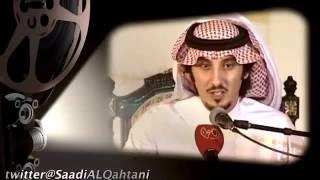 getlinkyoutube.com-شجاع السنحاني افواه بعض الناس نبشمها بشم
