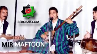 getlinkyoutube.com-Mir Maftoon Ultimate Songs & Album Collection