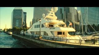 getlinkyoutube.com-The Wolf of Wall Street - Trailer deutsch / german HD