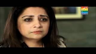 Fawad Afzal Khan's Best Scene from