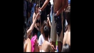 getlinkyoutube.com-Lets Free The Nipple 30 minute Documentary