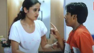 getlinkyoutube.com-Tamil New Movies 2016 Full Movie # Dhanush New Movie 2016 # Tamil Full Movie 2016 New Releases