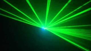getlinkyoutube.com-DJ Street - Stereo electro (ХИТ 2011)
