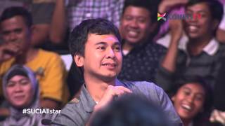 getlinkyoutube.com-Muka datar Dodit Mulyanto yang membuat dia menjadi stand up comedy terkenal