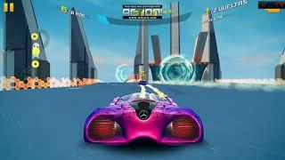 getlinkyoutube.com-El carros mas feo de Asphal 8