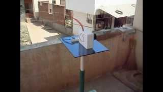 getlinkyoutube.com-Water Level Indicator