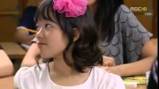 getlinkyoutube.com-ซีรีย์ May Queen เทพีสีคราม EP1.2 พากษ์ไทย