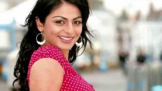 YouTube - satinder sartaj new song umaran de sathi.flv