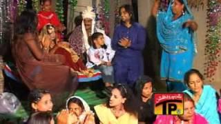 Meko Chola Sewade | Ameera Beghum | Album 32 | Best Sindhi Songs | Thar Production