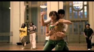 getlinkyoutube.com-Уличные танцы, Шаг Вперед 1,2 Клип