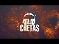 DJ Chetas - Mere Mehboob Remix | Shah Rukh Khan