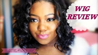 getlinkyoutube.com-(CLOSED) On The Go Hair| Friday Night Hair GLS63 + GIVEAWAY
