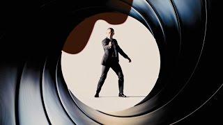 getlinkyoutube.com-Top 10 James Bond Kills