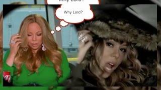 getlinkyoutube.com-Mariah Carey Secrets Exposed-Illuminati, MK Ultra, Cloning and Much More