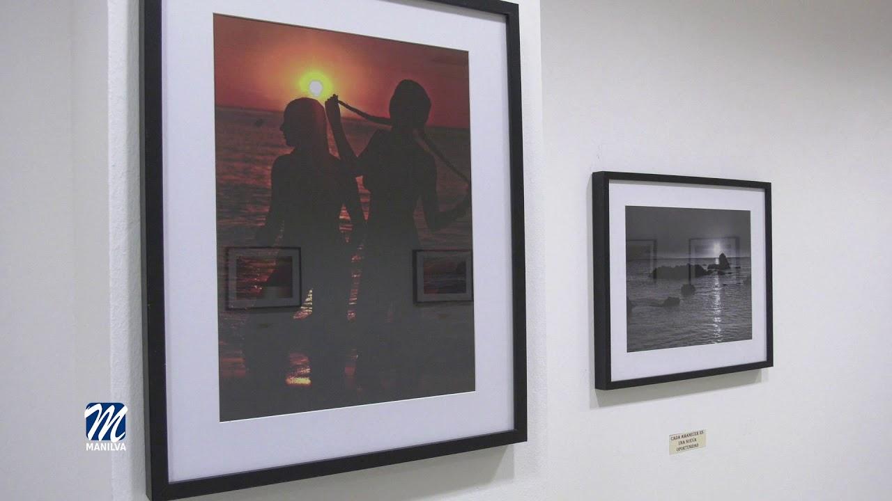 Concurso de fotografía 'La Navidad en Manilva'