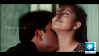 getlinkyoutube.com-Ravibabu Kisses Actress Sneha