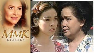 getlinkyoutube.com-Maalaala Mo Kaya Klasiks - Episode 7