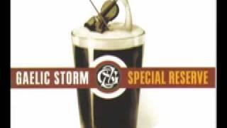 getlinkyoutube.com-Johnny Jump Up - Gaelic Storm