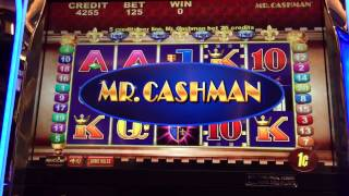 getlinkyoutube.com-SUPER BIG WIN!!! (AKA: HOW THE F@CK DID I WIN??!) MR. CASHMAN Slot Machine