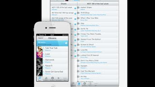 getlinkyoutube.com-How to download and install music box on iOS 8.1/8.1.1/8.1.2 (No Jailbreak)