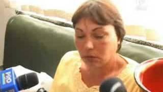 getlinkyoutube.com-Declaratiile femeii care si-a macelarit sotul cu toporul
