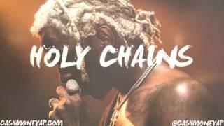 "getlinkyoutube.com-[FREE] Young Thug Type Beat 2016 - ""Holy Chains"" ( Prod.By @CashMoneyAp )"