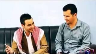 getlinkyoutube.com-اسلام زاخولي ( بيرفانى ز من دورا)