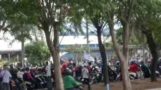 getlinkyoutube.com-Demo buruh bekasi