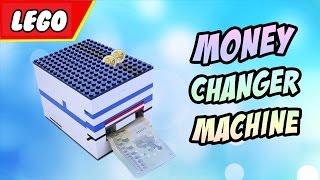 getlinkyoutube.com-LEGO Money Changer Machine