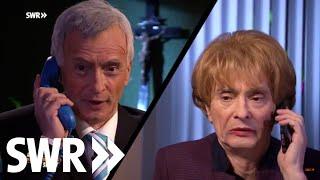 getlinkyoutube.com-Politiker zur Flüchtlingskrise   Die Mathias Richling Show