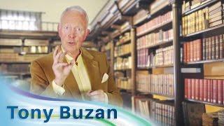 getlinkyoutube.com-How to Mind Map with Tony Buzan