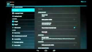 How to upgrade your Lenovo tablet firmware