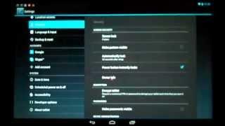 getlinkyoutube.com-How to upgrade your Lenovo tablet firmware