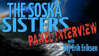 getlinkyoutube.com-Crypticon Seattle '15: The Soska Sisters Panel Interview