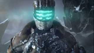 "getlinkyoutube.com-Dead Space 3 - Launch Trailer official ""Dead Space 3 Launch Trailer"" HD"