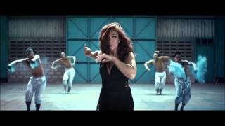 getlinkyoutube.com-simPATI - Agnes Monica (Agnezmo) - WALK (Official Video Clip)