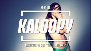 "getlinkyoutube.com-The Best of Kaloopy  ""Hand Bra Compilation"" Director's Cut"