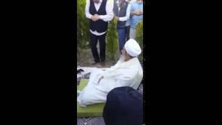getlinkyoutube.com-Seyda Muhammed Konyevi Hz.Ölüm rabıtası kısa sohbet...