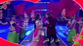 getlinkyoutube.com-رقص جودا وجلال روعة ♥♥♥♥