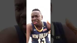 TAL B dit ses vérités à Rasta et au CDR Mali ko an ka gnefô