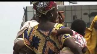 getlinkyoutube.com-Breast Ironing of Young Girls in Cameroon !!!