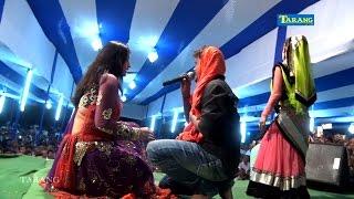 getlinkyoutube.com-HD super hit bhojpuri naach programe ||  stage show live song