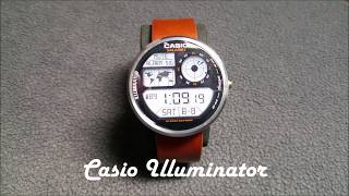 getlinkyoutube.com-Moto 360 Beautiful Watch Faces #4